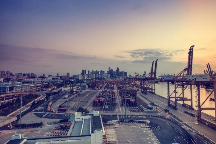 La CICE es una herramienta de información para facilitar el comercio exterior