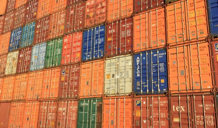 Comercio exterior: Conoce los requisitos para ser autorizado a exportar e importar mercaderías en la Argentina
