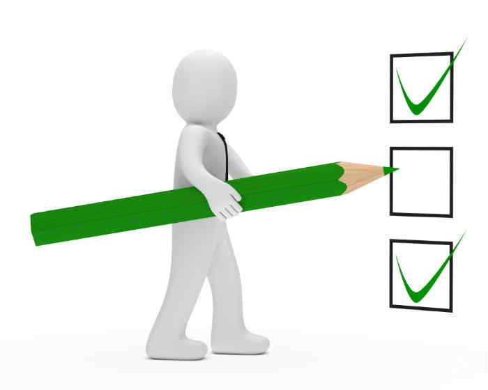 Un Certificado Internacional te desafía a ser mejor empresa